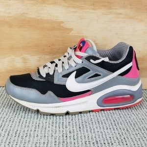 Nike Air Max Athletics West SKYLINE Running Shoes